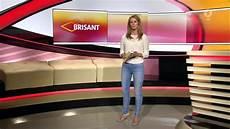 brisant moderatorin mareile höppner mareile h 246 ppner brisant hd 04 05 2016 white blouse