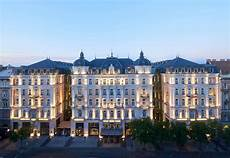 budapest hotel the story of the oldest hotel in budapest daily news hungary