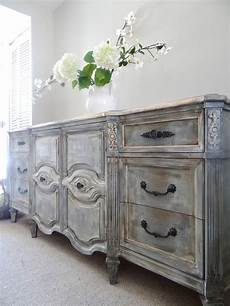 Shabby Chic Furniture - items similar to sold vintage painted
