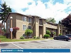 Apartments Everett Wa by Hillcrest Estates Apartments Everett Wa Apartments For Rent