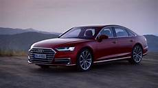 2018 audi a8 the all new audi a8 2018