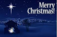merry christmas god you 171 praxis