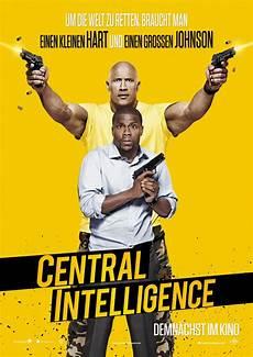 beste kinofilme 2016 central intelligence 2016 filmstarts de