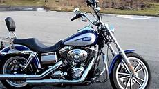 harley low rider for sale 2006 harley davidson fxdl dyna low rider at east