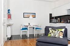 soggiorno con angolo cottura arredamento angolo cottura in soggiorno mobili soggiorno