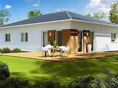 pin fertighaus de auf bungalows bungalow ideen und