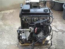 Golf 3 Gti Motor - golf 3 2 0l gti motor 143 tkm biete