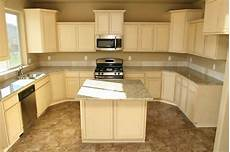 Distressed Kitchen Furniture White Distressed Kitchen Cabinets Cabinets And Vanities
