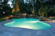 swimmingpool luxus im eigenen 160 tolle bilder luxus pool im garten swimming pool