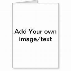 microsoft word card template shatterlion info