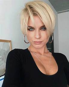 latest trendy short haircuts 2019 187 hairstyle sles