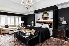 Bedroom Ideas Grey And Black by 75 Stylish Black Bedroom Ideas And Photos Shutterfly
