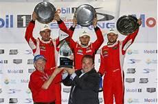 dekra le mans dekra announces risi competizione s f458 italia as green challenge winner of tudor
