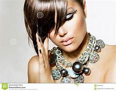 fashion glamour beauty girl image of color accessory 32693504
