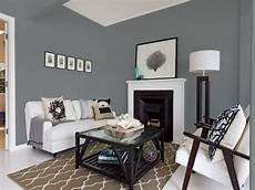 gray paint colors 187 home decoration and design ideas in