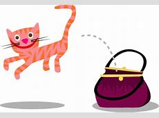 What Does Cats Out Of The Bag Mean,Cat Cliches: The Origins of 10 Overused Kitty Phrases,Let the cat out of the bag|2020-06-17