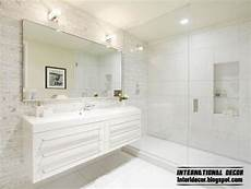 large bathroom mirror ideas bathroom mirrors useful tips for choosing