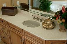 Corian Price Per Square Foot by Corian Sorrel Countertop On04 Roccommunity