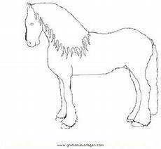 Ausmalbilder Schleich Hunde Friesen Gratis Malvorlage In Pferde Tiere Ausmalen