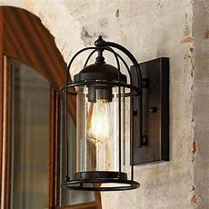 lighting exterior light fixtures outdoor light sconces large oregonuforeview