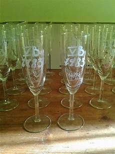 bicchieri personalizzati vetro sassitinti bicchieri personalizzati con incisione