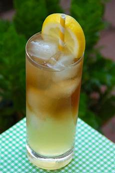 78 images about long island ice tea recipes on