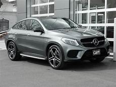 mercedes gle 43 amg coupe certified pre owned 2018 mercedes gle amg 174 gle 43