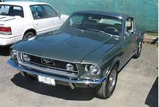 1968 ford mustang gt fastback j code for sale