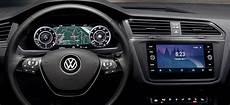 what is the volkswagen digital cockpit vw digital