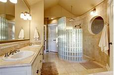 boston bathroom remodelers bathtub replacement boston