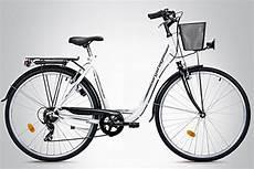 fahrrad mit tiefem einstieg vergleich 2019 top 10
