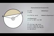 quadratmeter kreis berechnen bereken ronde doorsnede hier is hoe