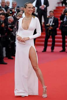 Filmfestspiele Cannes 2017 - nemcova at loveless premiere at 2017 cannes