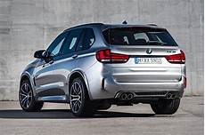 2018 Bmw X5 M Suv Pricing For Sale Edmunds