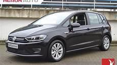 Volkswagen Golf Sportsvan 115pk Comfortline I 2 500