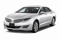 2016 Lincoln MKZ Hybrid Reviews And Rating  Motor Trend