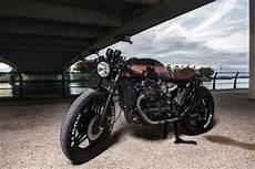 honda cx500 by raimonds junkers bikebrewers