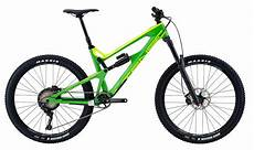 2017 tracer factory mountainbike zubeh 246 r e