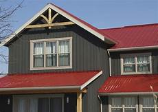 16 Best Houses With Shingles Images On