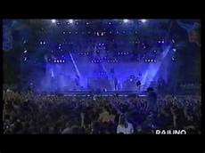 vasco gli angeli live vasco gli angeli live 1996 quot clio live quot