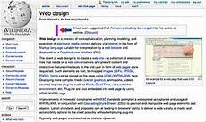 what are webblogs and wiki sites