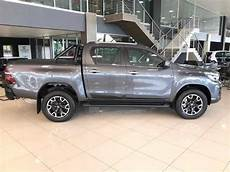buy 2020 toyota hilux 2 8gd 6 4x2 legend 50 auto for