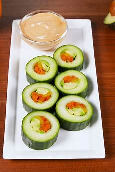 60 best healthy snack ideas easy recipes for healthier work snacks delish com