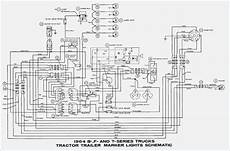 Ford 660 Wiring Diagram by New 3930 Parts Diagram Downloaddescargar