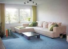 97m2 wohnung laakirchen privat verkauf appartement