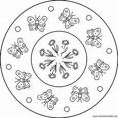 Mandala Malvorlagen Schmetterling Kostenlos Ausmalbilder Schmetterling Mandala Ausmalbilder