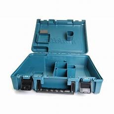 makita empty carry suits dhp459 dhp482 dhp484