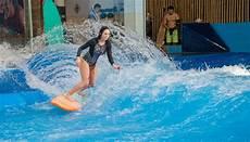 usa worksheets 15590 oasis surf indoor surf brossard discount dix30 sheet
