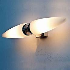 badleuchten led badleuchten led wand the interior design