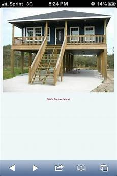 stilt house plans florida 23 best house plans on stilts images on pinterest small
